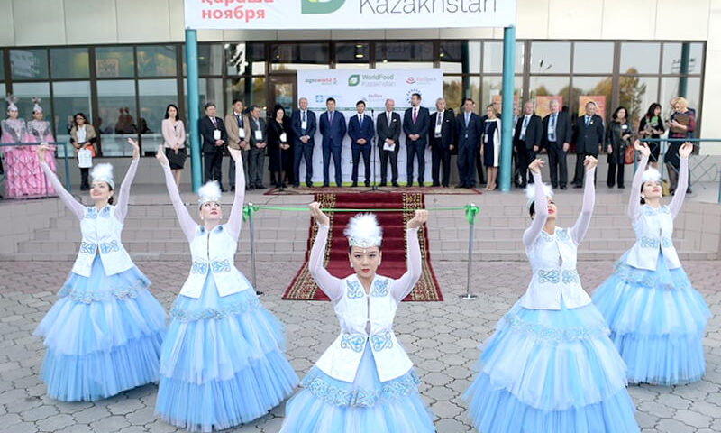 WORLDFOOD_OF_KAZAKHSTAN_2019