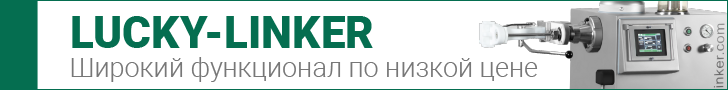 https://lucky-linker.com/
