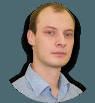 Ivanov-mihail