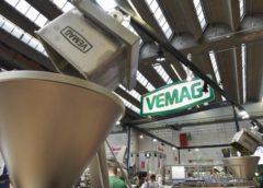 Видео участия VEMAG на IFFA 2019