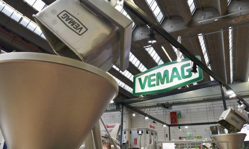 Vemag_IFFA2019_2