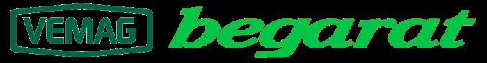begarat_vemag_logo_