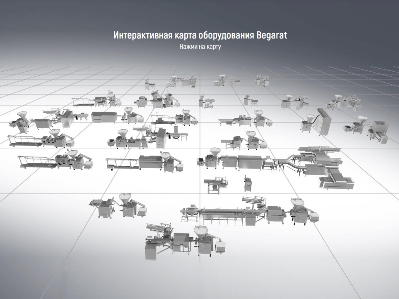 interactivnaya_karta_prev
