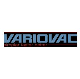 variovac_1_1
