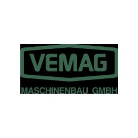 vemag_m_1_1