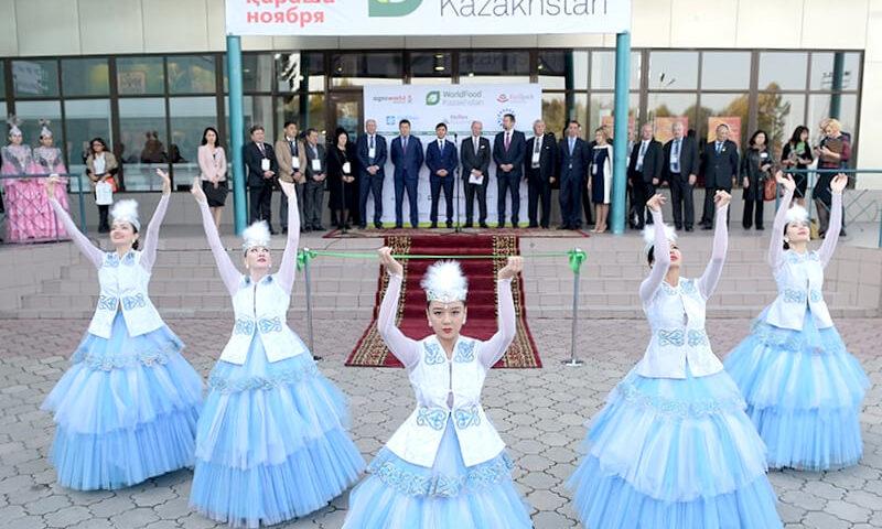 WORLDFOOD_OF_KAZAKHSTAN_2019