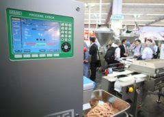 VEMAG представит технические инновации