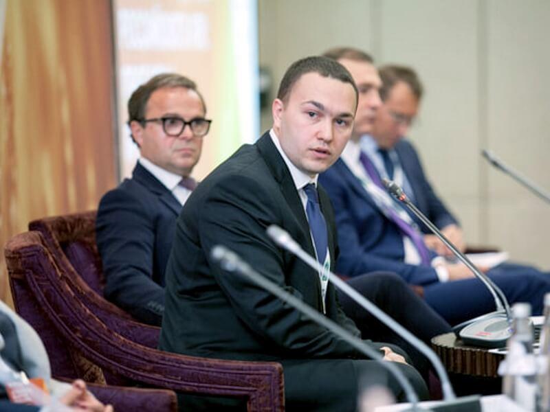 Спикеры-стратегическаой-сессии-Аграрного-Форума-России